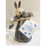 Boy Rabbit Bag 100 ml