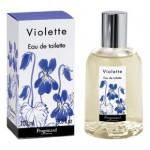 Violette 100 ml