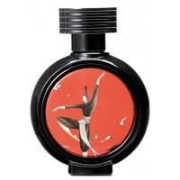 Sword Dancer 75 ml
