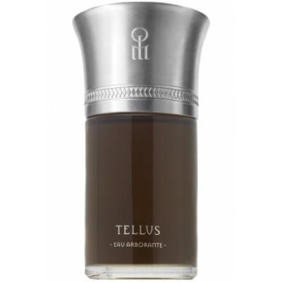 Tellus 100 ml