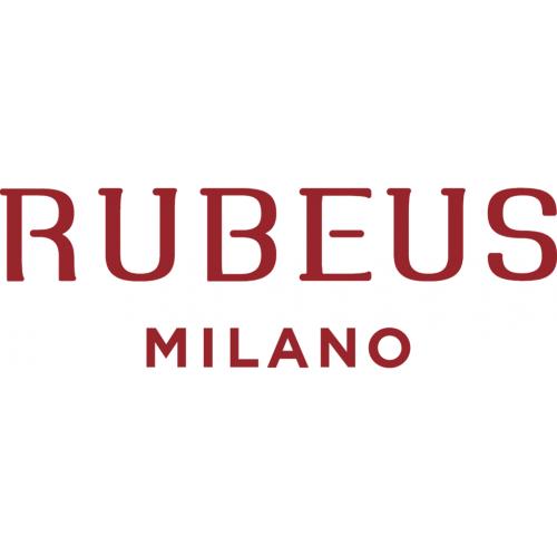 Rubeus Milano